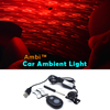 Ambi™ Car Ambient Light