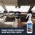 PowerClean Multi-function Car Cleaning Agent