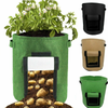 Growtato™ Potato Plant Bag