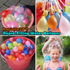 RapidHe2O™ Rapid-Filling Water Balloons