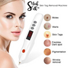 SleekSilk™ Skin Tag Removal Machine