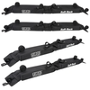 Tirol™ Universal Car Roof Rack