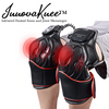 Innovaknee™ Infrared Heated Knee and Joint Massager