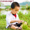 ClearLook™ Mobile Phone Microscope