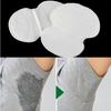BestFresh™ Underarm Sweat Pads