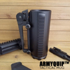 Armyquip™ Tactical Mug