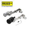 Rigged™ XL Turbo Exhaust Whistle