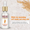BeautiPlus™ Natural White Rice Serum