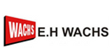 eh wachs piping equipment