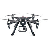 2.4G 6-Axis Gyro Drone With 4K Camera