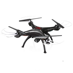 WiFi Camera Real Time Video RC Quadcopter Drone