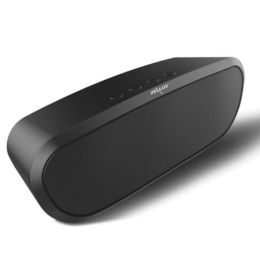 Portable Wireless Bluetooth 4.0 Speaker