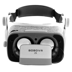 Virtual Reality 3D Glasses For iphone Samsung Smartphones
