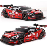 4WD Drift Racing RC Car