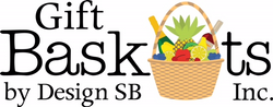 Gift Baskets By Design SB, Inc.