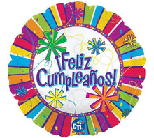 Birthday Combo 3-Option English or Spanish - Gift Baskets By Design SB, Inc.