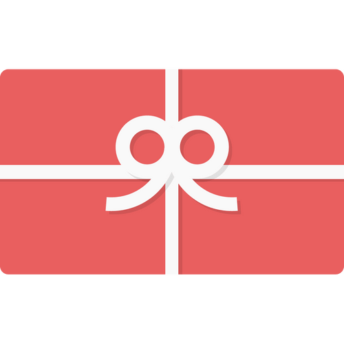 Gift Card - Gift Baskets By Design SB, Inc.