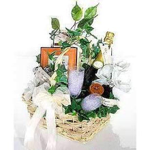 Our Wedding Day-2 Size - Gift Baskets By Design SB, Inc.