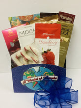 Gratitude - Gift Baskets By Design SB, Inc.