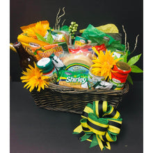 Jamaican Delight-2 Size - Gift Baskets By Design SB, Inc.