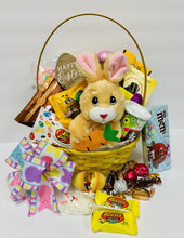 Happy Easter *New - Gift Baskets By Design SB, Inc.