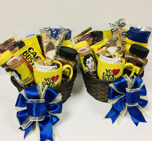 Cafe Bustelo - Gift Baskets By Design SB, Inc.