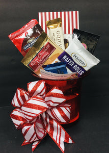 Magic - Gift Baskets By Design SB, Inc.