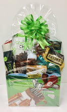 Par for the Course-3 Sizes - Gift Baskets By Design SB, Inc.