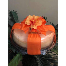 New York Cheesecake - Gift Baskets By Design SB