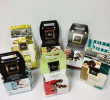 Premium Chocolates-6 Options *New - Gift Baskets By Design SB, Inc.