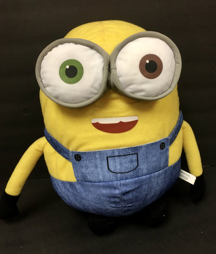 Despicable Me Minion - Gift Baskets By Design SB, Inc.