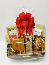 Chocolate Madness *New - Gift Baskets By Design SB, Inc.