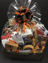 Whispers - Gift Baskets By Design SB, Inc.