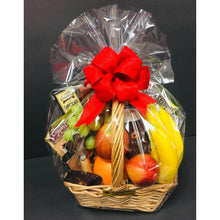 Fruit Treat - Gift Baskets By Design SB