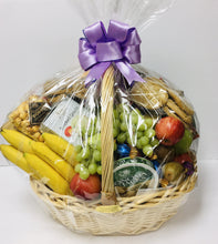 Fantastic Assortment *New - Gift Baskets By Design SB, Inc.