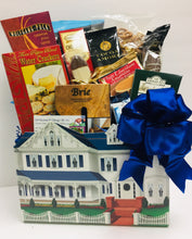 New Home Basket - Gift Baskets By Design SB, Inc.