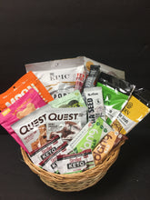 Keto Deluxe *New - Gift Baskets By Design SB, Inc.