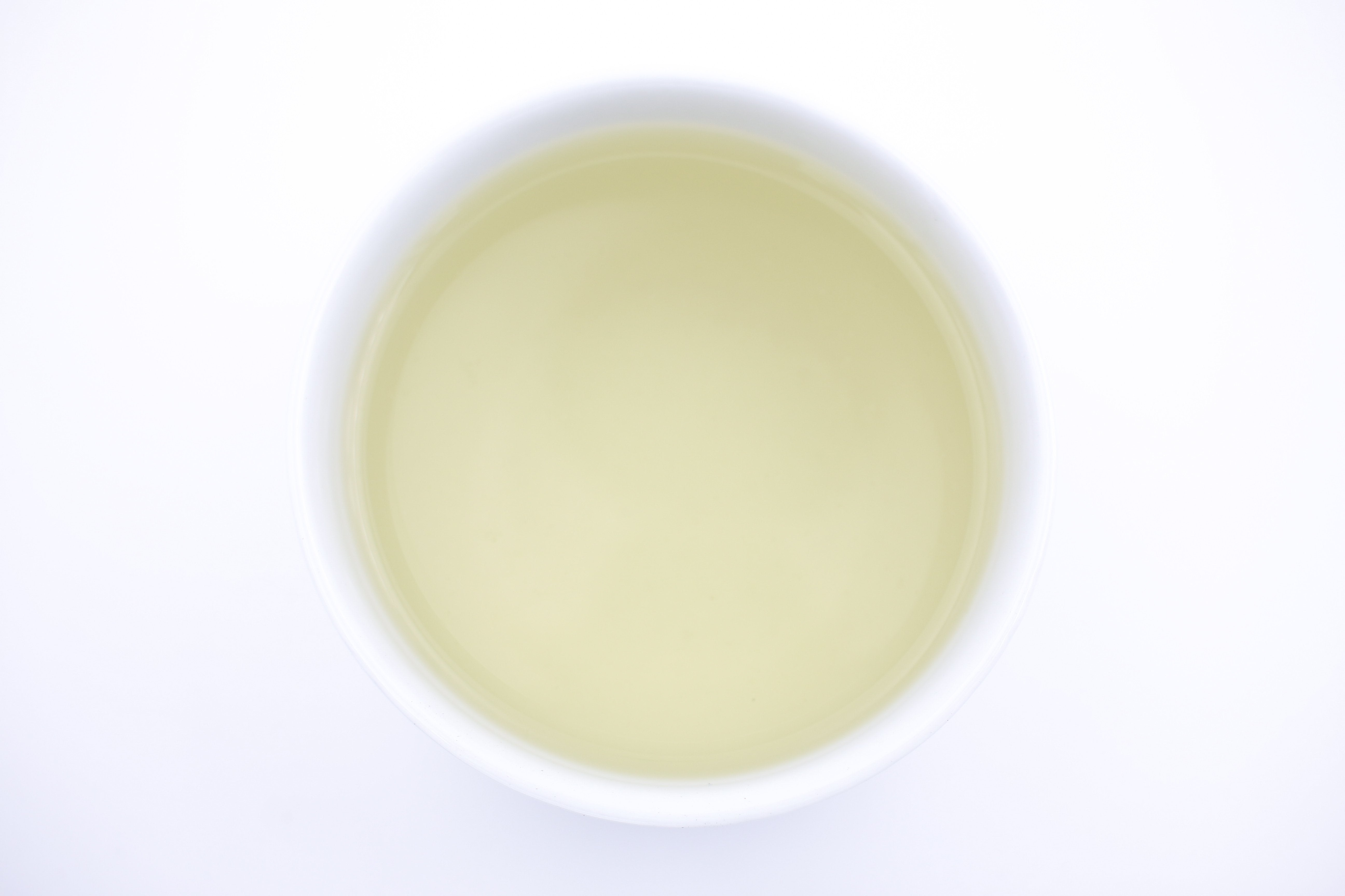 "China ""Floral Tie Guan Yin"" Oolong Tea"