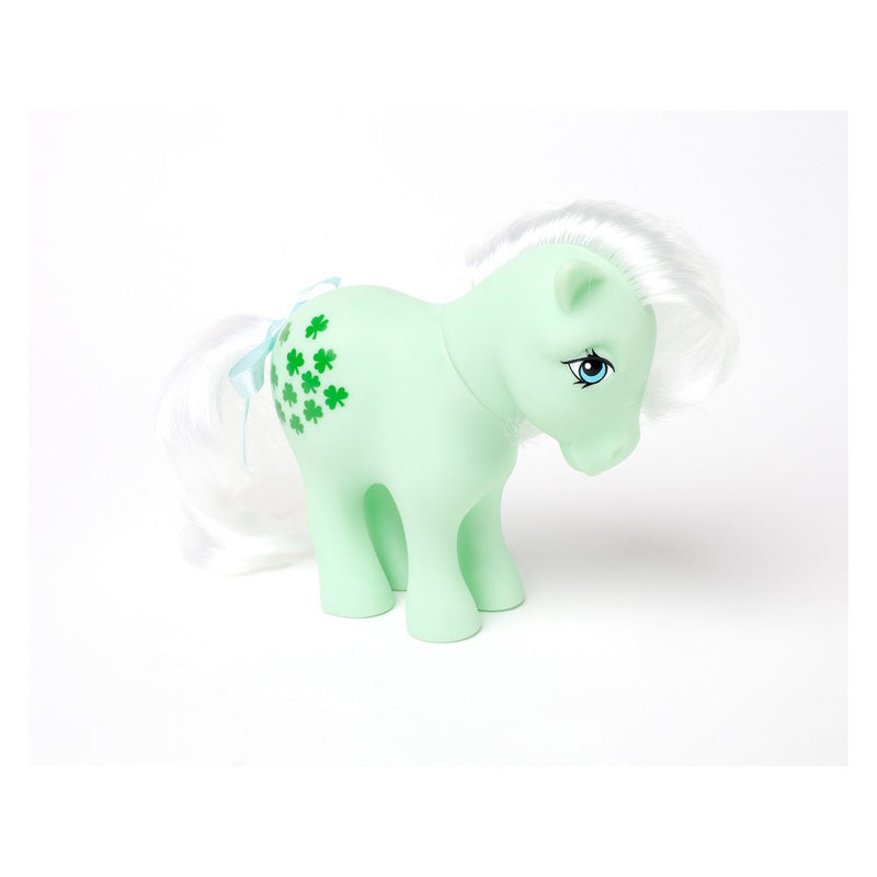 Hasbro My Little Pony - Minty