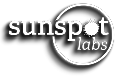 Sunspot Labs