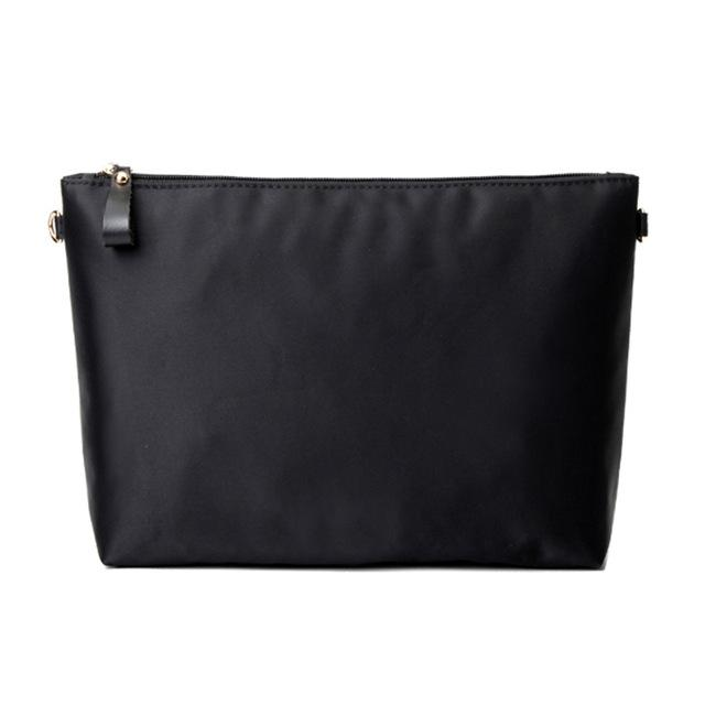 Pochette Range Sac Waterproof - Le Secret Du Sac