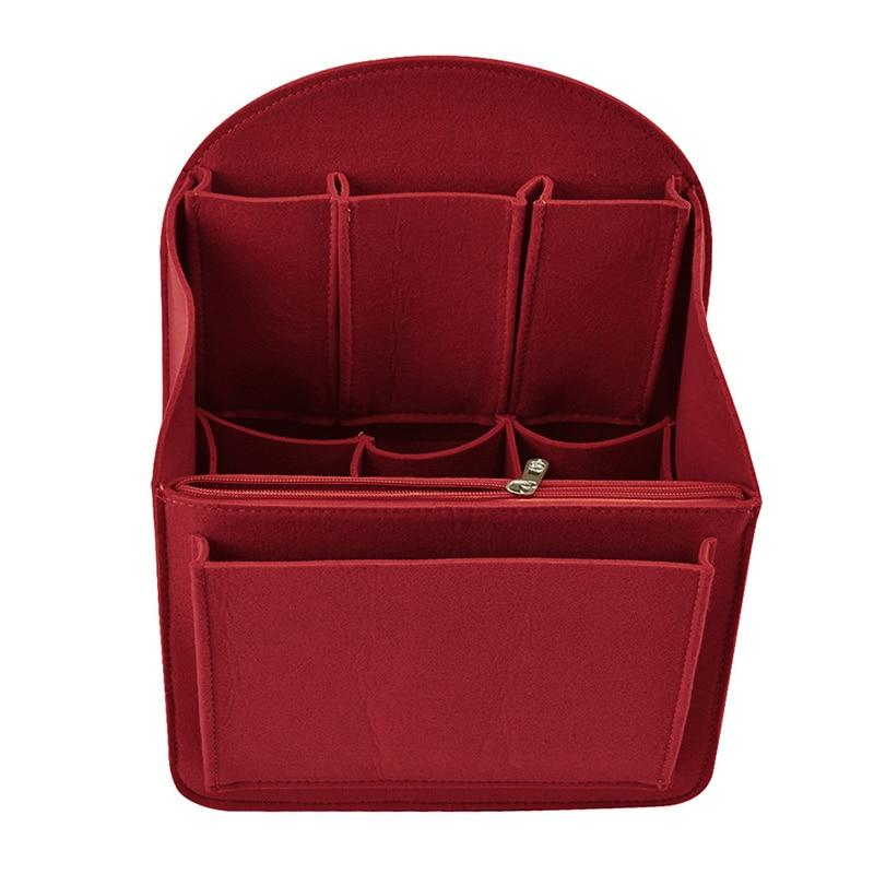 easyswap-organiseur-organisateur-backpack-sac-a-dos-rouge-taille-M
