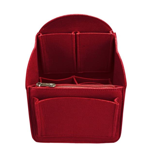 easyswap-organiseur-organisateur-backpack-sac-a-dos-rouge-taille-S
