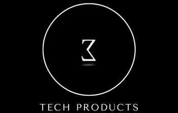 3 Tech Products
