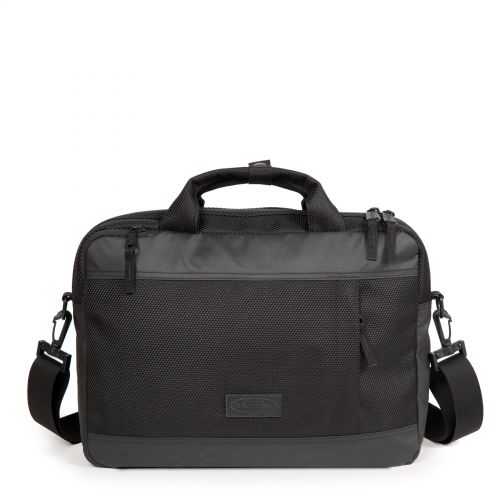 EASTPAK - Acton - Sac ordinateur - Manteau