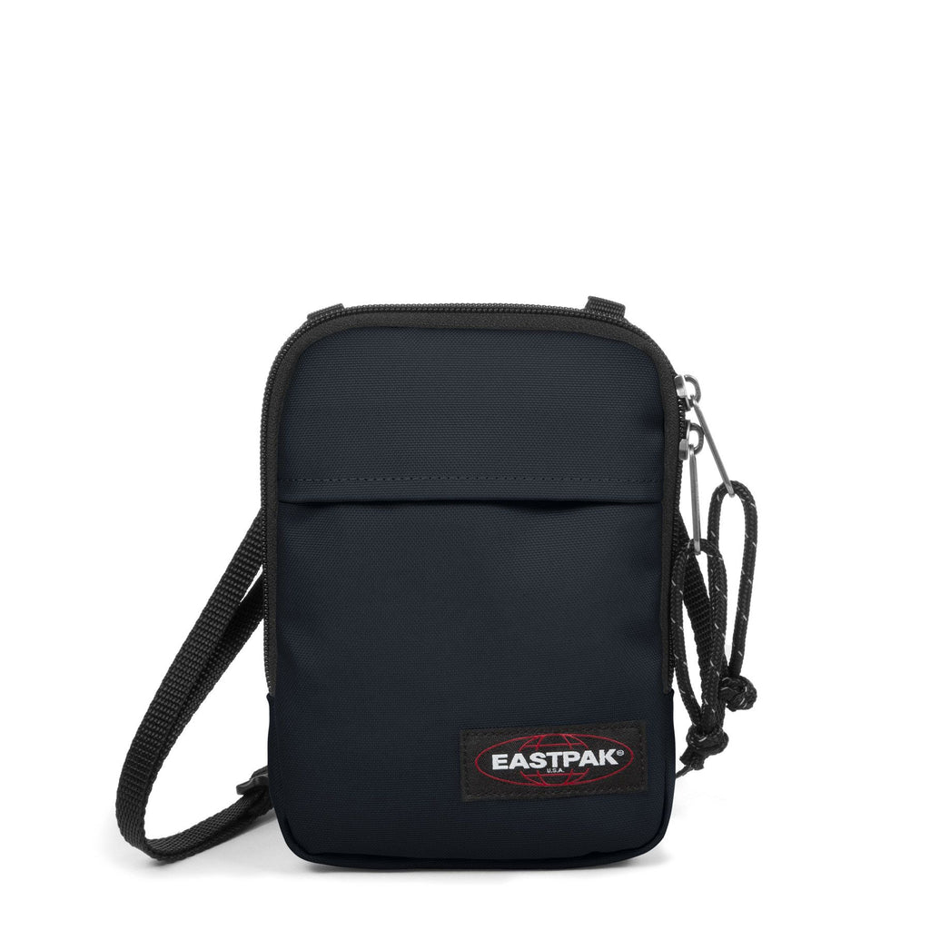 EASTPAK - Buddy - Sac bandoulière - Cloud Navy
