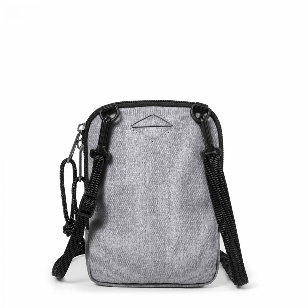 EASTPAK - Buddy - Sac bandoulière - Sunday Grey