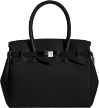SAVE MY BAG - Petite Miss - Noir