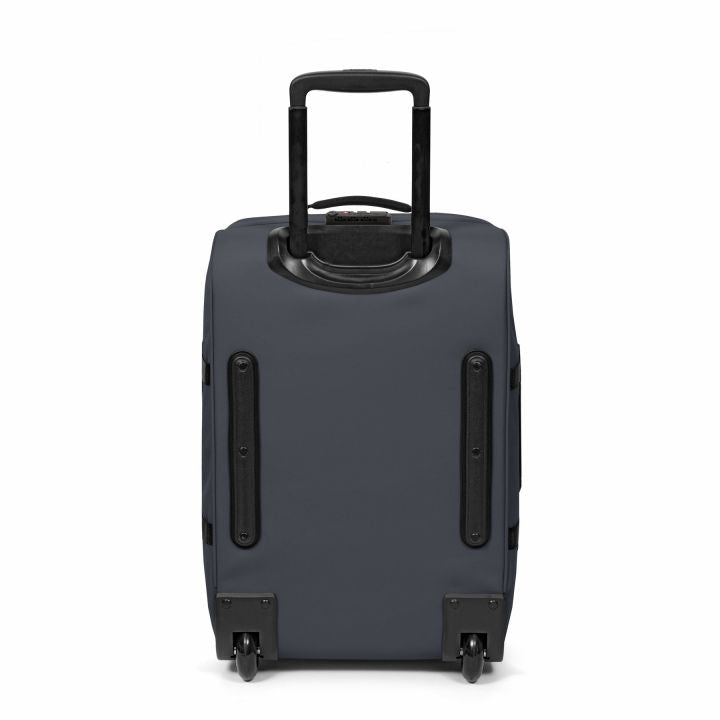 Bagage EASTPAK - Tranverz S - Downtown Blue