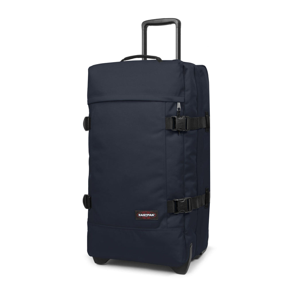 Bagage EASTPAK - Tranverz M - Cloud Navy